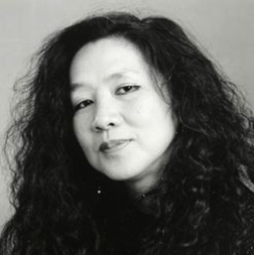 "an introduction to the poems by marilyn chin Essays and criticism on marilyn chin - chin, marilyn introduction (poetry criticism) print marilyn chin's poems as feminist acts of theorizing"" hitting."