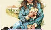Marita Conlon McKenna Book