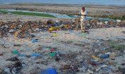 Facts about Marine Debris