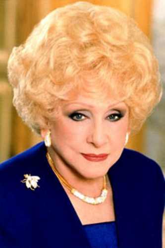 Facts about Mary Kay Ash