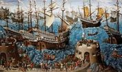 Facts about the Mary Rose