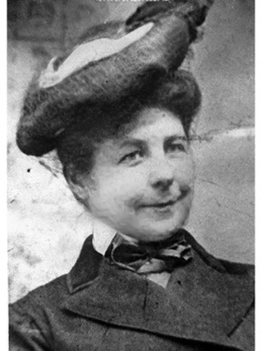 10 Interesting Facts about Mary Anderson | Less Known Facts