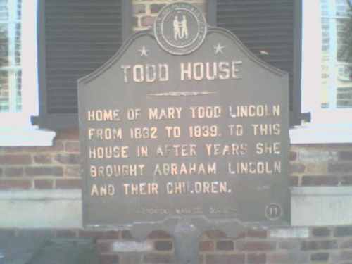 10 Facts About Mary Todd Lincoln Less Known Facts