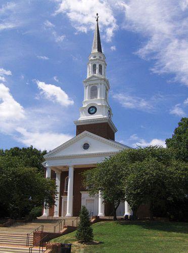 Maryland Pic