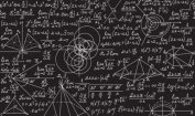 Facts about Mathematics