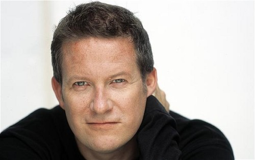 Facts about Matthew Bourne