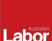 facts about labor party