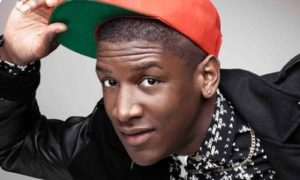labrinth the singer facts
