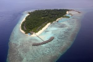 laccadive sea pictures