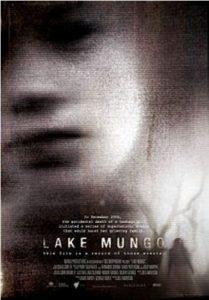 facts about lake mungo