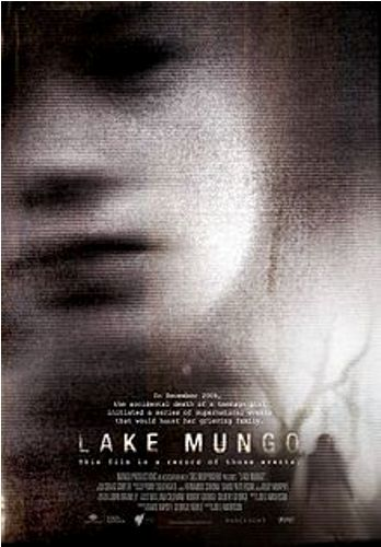 facts about lake mungo