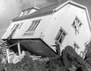 facts about landslides