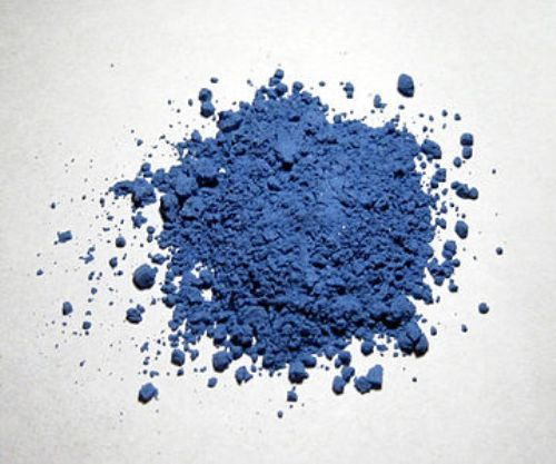 facts about lapis lazuli