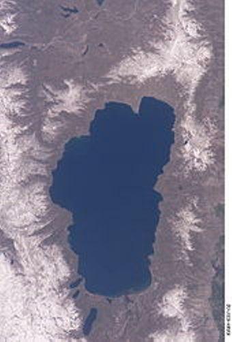 lake tahoe image