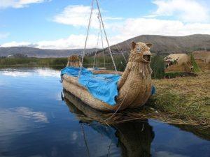 lake titicaca facts