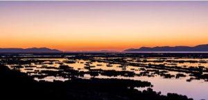 lake titicaca pic