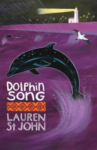 Dolphin Song
