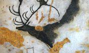 facts about lascaux caves