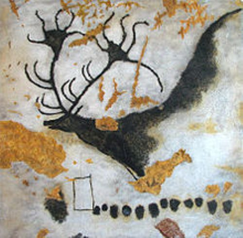 facts about lascaux caves