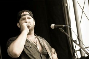 Facts about Lee Brice