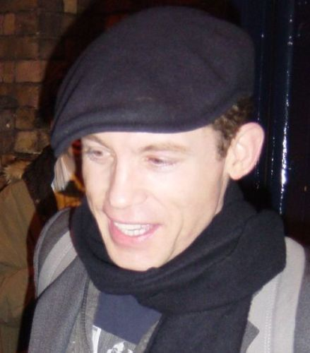 Facts about Lee Evans