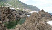 Lava Rock