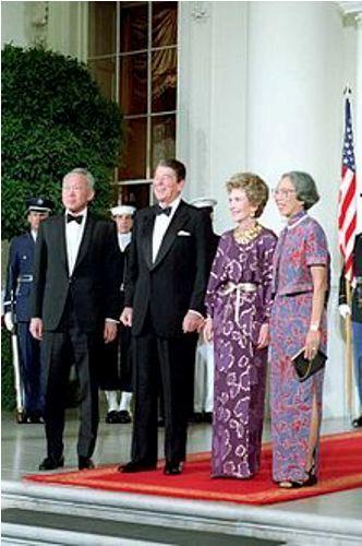 Lee Kuan Yew Pic