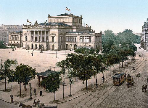 Leipzig Pic