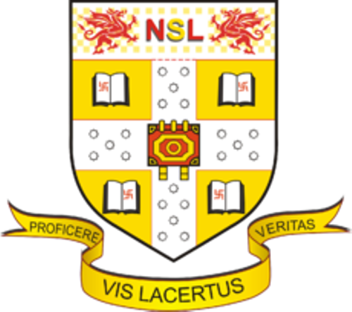 National School of Leadership