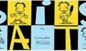 Big nate logo