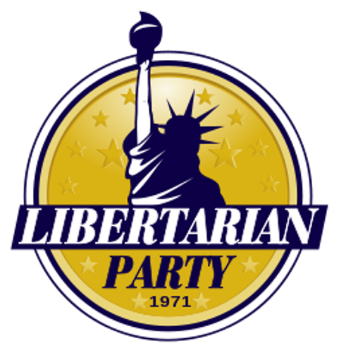 Facts about Libertarian Party