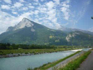Facts about Liechtenstein