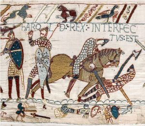 Facts about Life in Britain During the Middle Ages