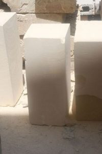 Facts about Limestone Landscapes