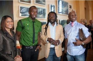 Facts about levi roots