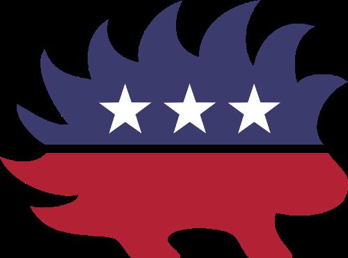Libertarian Party USA
