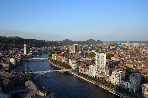 Liege View