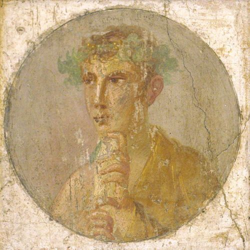 Life in Ancient Rome Facts