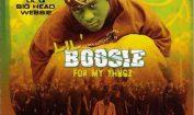 Lil Boosie Album