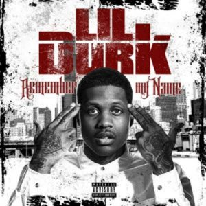 Lil Durk Facts