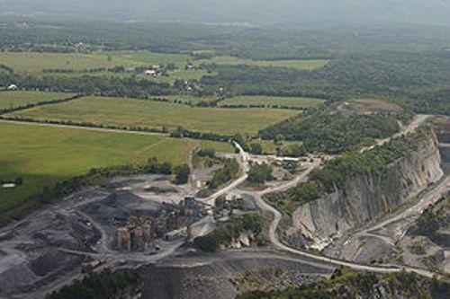 Limestone Landscapes Pic