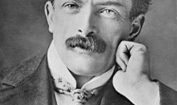 David Lloyd George 1911