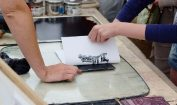Facts about Lino Printing