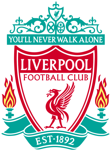 Facts about Liverpool FC