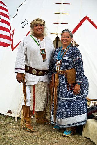 lipan apache pic