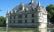 Facts about Loire Valley