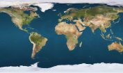 Facts about Longitude and Latitude