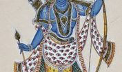 Facts about Lord Rama