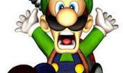 Facts about Luigi