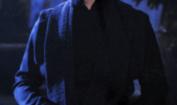 Facts about Luke Skywalker